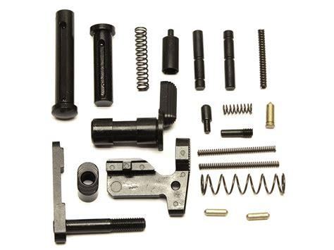 CMMG Lower Parts Kit 308 EBay