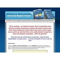 Cmo curar la grasa del pecho en los hombres tips