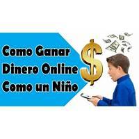 Cmo ganar dinero online toma tu libertad that works