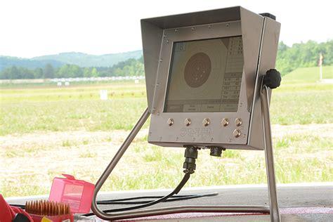 Cmp Air Rifle Range