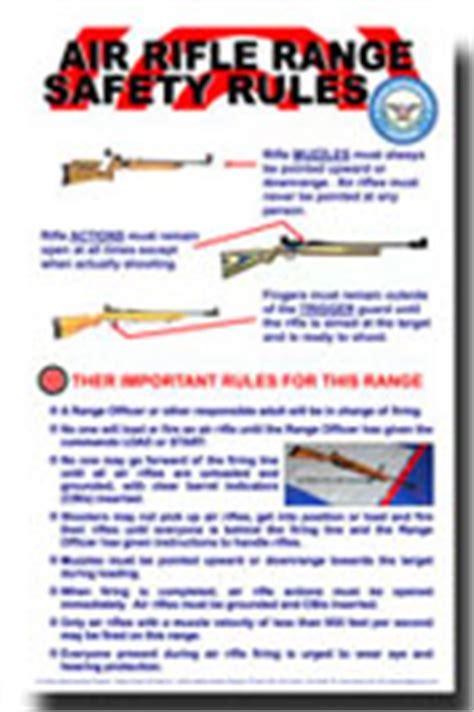 Cmp Air Rifle Rules