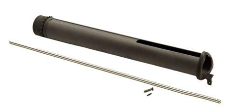 Cmp Service Rifle Handguard