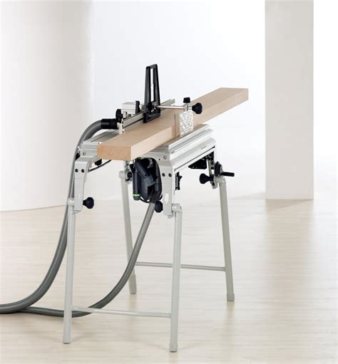 Cms router table Image