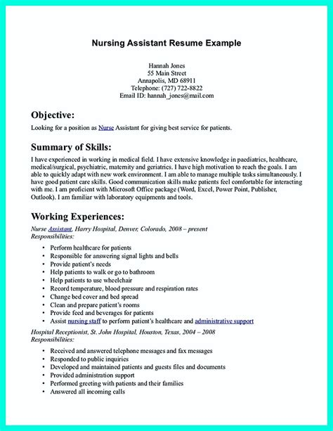 Cna Resume Templates Free Client Meeting Notes Template