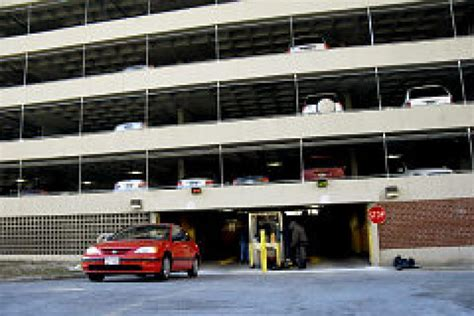 Co Op Parking Garage Make Your Own Beautiful  HD Wallpapers, Images Over 1000+ [ralydesign.ml]