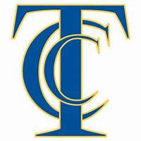 Coaching tcc free tutorials