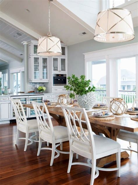 Coastal Dining Room Ideas Iphone Wallpapers Free Beautiful  HD Wallpapers, Images Over 1000+ [getprihce.gq]