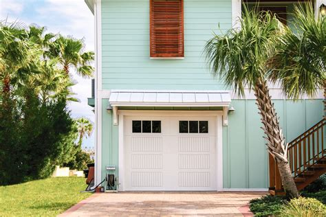 Coastal Garage Doors Make Your Own Beautiful  HD Wallpapers, Images Over 1000+ [ralydesign.ml]