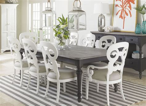 Coastal Living Dining Room Furniture Iphone Wallpapers Free Beautiful  HD Wallpapers, Images Over 1000+ [getprihce.gq]