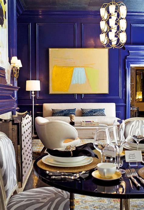 Cobalt Blue Home Decor Home Decorators Catalog Best Ideas of Home Decor and Design [homedecoratorscatalog.us]
