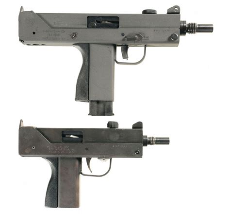 Main-Keyword Cobray M11.