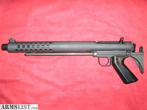 Cobray Terminator Shotgun For Sale