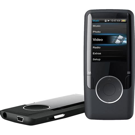 coby mp3 player mp620 4g manual pdf manual