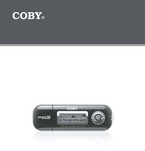 coby mp620 4g user manual pdf manual