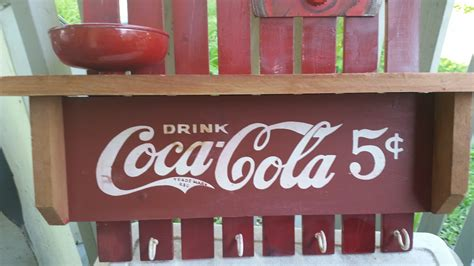 Coca Cola Home Decor Home Decorators Catalog Best Ideas of Home Decor and Design [homedecoratorscatalog.us]
