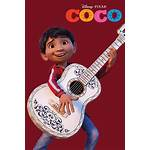 Download coco 2017 hollywood movie in hindi
