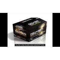Cod advanced warfare dominator promotional codes