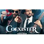 Watch coexister 2017 full movie hd online