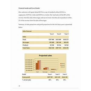 Coffee shop business plan & business plan coffee shop, open a coffee shop, start a coffee shop cheap