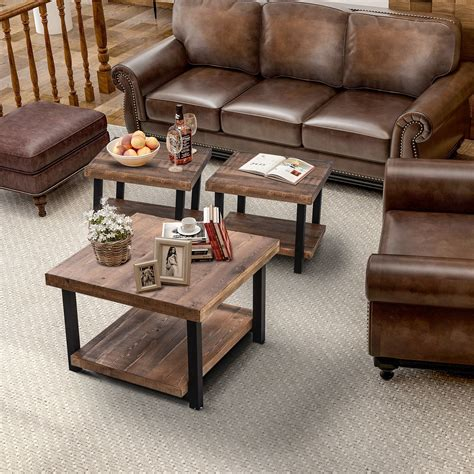 Coffee table designs Image