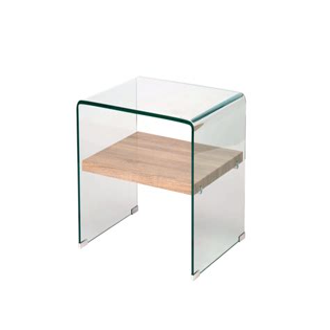 Coffee Table Modernform Image
