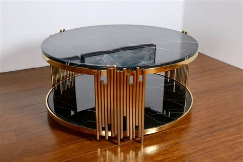 Coffee Tables For Sale Ebay Image
