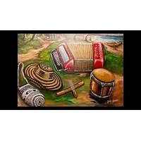 Coleccin exclusiva de tatuajes tutorials