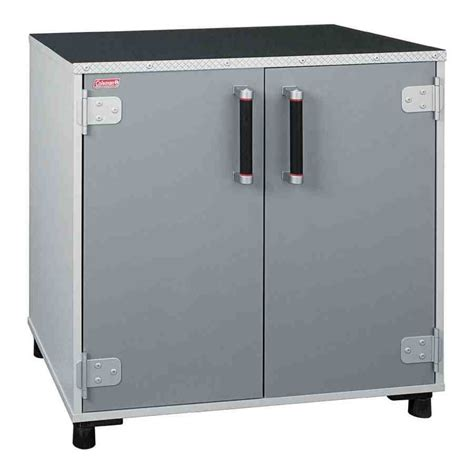 Coleman Garage Cabinets Make Your Own Beautiful  HD Wallpapers, Images Over 1000+ [ralydesign.ml]