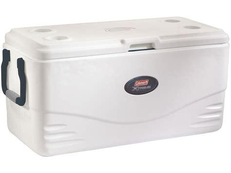 Coleman Xtreme Marine Cooler