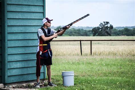 Coles Gunsmithing Maine