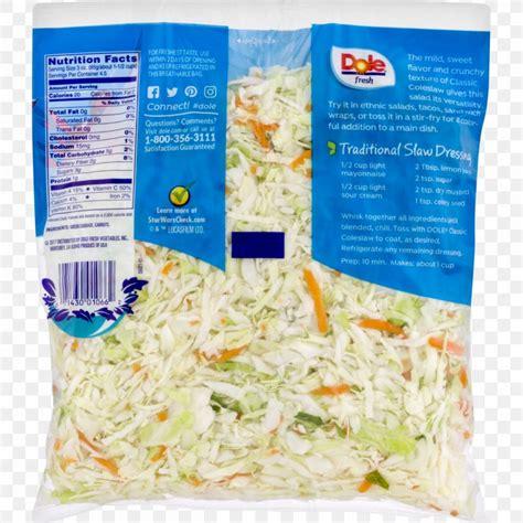 Coleslaw Calories Watermelon Wallpaper Rainbow Find Free HD for Desktop [freshlhys.tk]