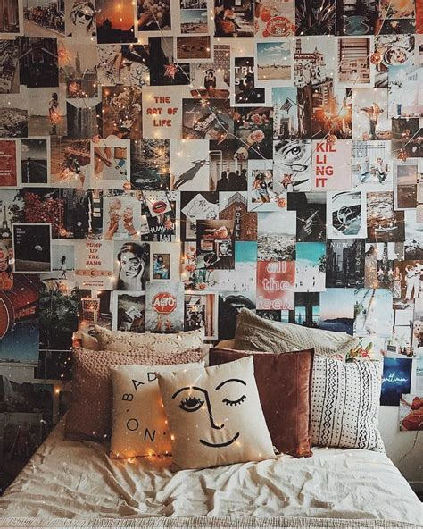 Collage Ideas For Bedroom Wall Iphone Wallpapers Free Beautiful  HD Wallpapers, Images Over 1000+ [getprihce.gq]