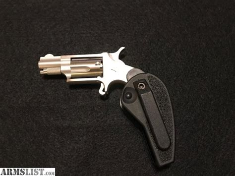 Collapsible 22 Rifle For Sale