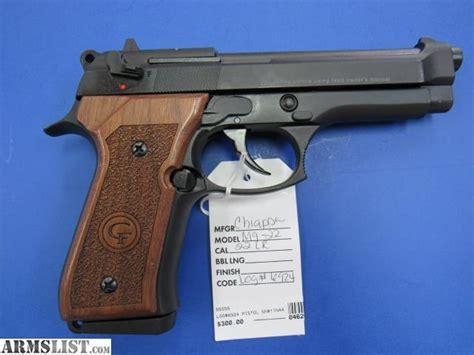 Gun-Store College Station Texas Gun Store Chiappa M9-22 Pistol.