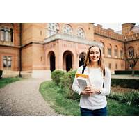 College admission free trial