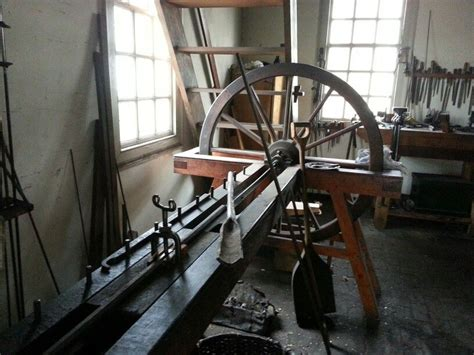 Colonial Gunsmith Products