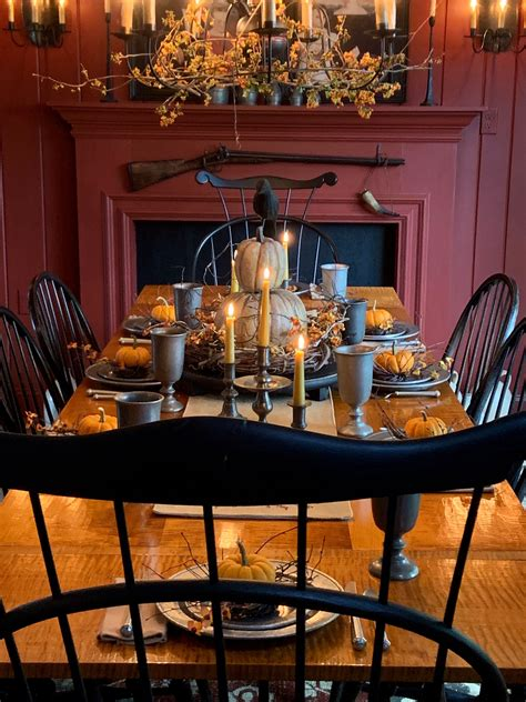 Colonial Home Decorating Ideas Home Decorators Catalog Best Ideas of Home Decor and Design [homedecoratorscatalog.us]