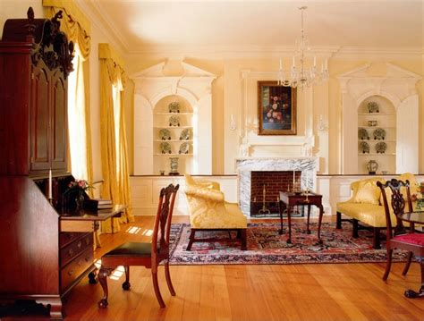 Colonial House Interior Make Your Own Beautiful  HD Wallpapers, Images Over 1000+ [ralydesign.ml]