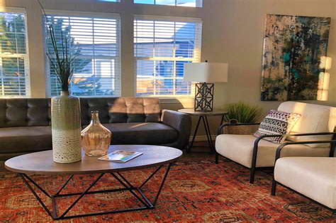 Colorado Home Decor Home Decorators Catalog Best Ideas of Home Decor and Design [homedecoratorscatalog.us]