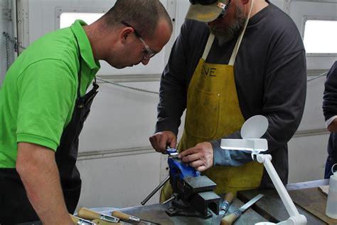 Colorado School Of Trades Gunsmithing Schedule