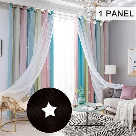 Colorful Bedroom Curtains Iphone Wallpapers Free Beautiful  HD Wallpapers, Images Over 1000+ [getprihce.gq]