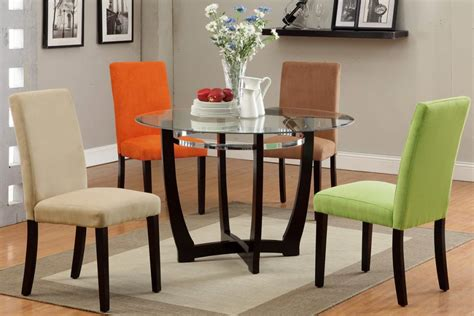 Colorful Dining Chair Iphone Wallpapers Free Beautiful  HD Wallpapers, Images Over 1000+ [getprihce.gq]