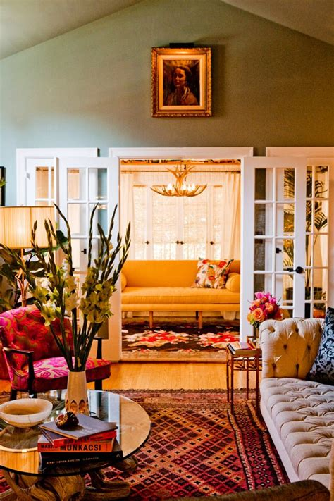 Colorful Home Decor Ideas Home Decorators Catalog Best Ideas of Home Decor and Design [homedecoratorscatalog.us]
