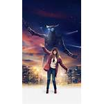 Colossal 2017 download in hindi mp4