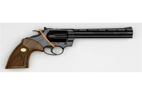 Colt - Arms Unlimited