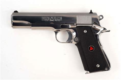 Colt 10mm