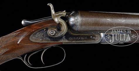 Colt 1878 Shotgun Value And Dillon Shotgun Reloader For Sale