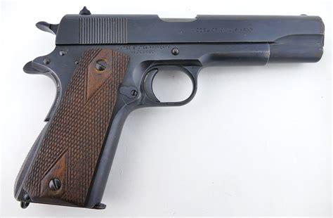 Colt 1911 Online Store
