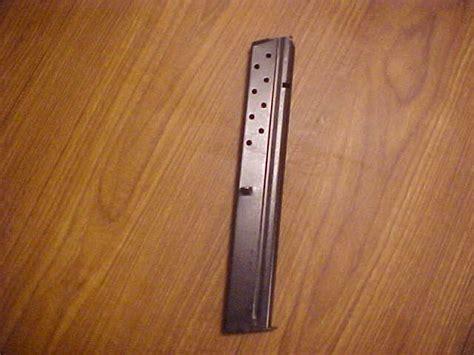 Colt 1911 38 Super Mags For Sale