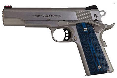Colt 1911 45 Academy Sports